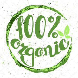 Органічні добрива