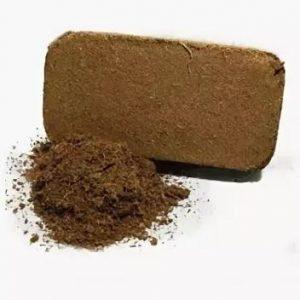 Коко-грунт